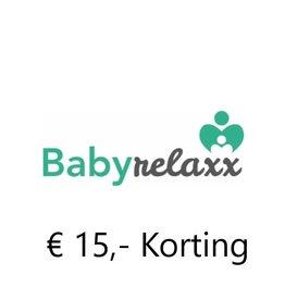 Baby Relaxx - Oud-Beijerland