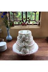 Torte Dolci - Strijen
