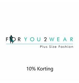 ForYou2wear - Zuid-Beijerland