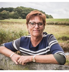 Synergy Healty & Beauty - Mijnsheerenland