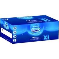 XL Power langere condooms