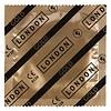 Durex London Gold condooms