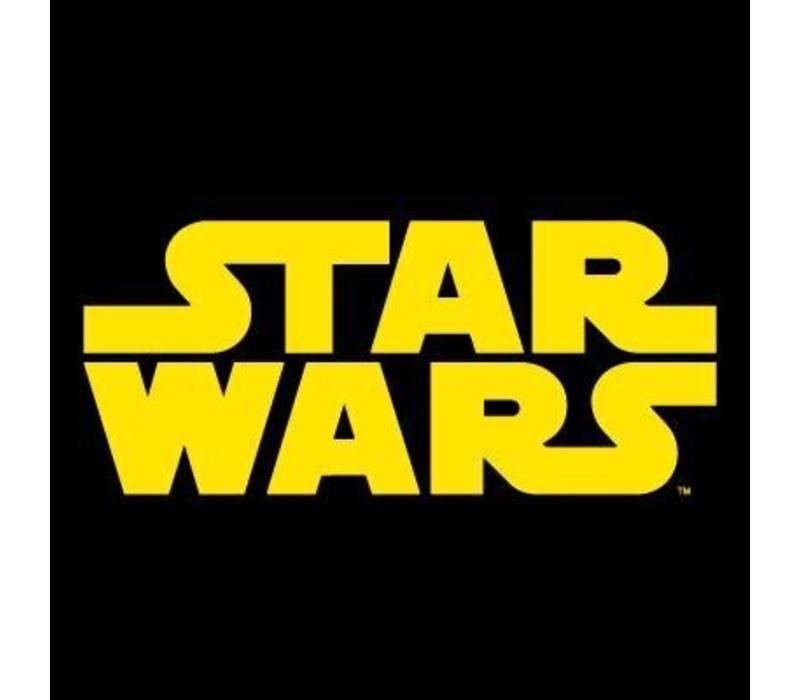 Help me Obi-Wan Kenobi, you're my only hope
