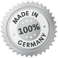 Perlgenoppt - 100 condooms met nopjes