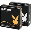 Playboy Condooms 2 x 3 Pack