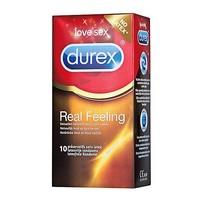 Real Feeling latexvrij condoom