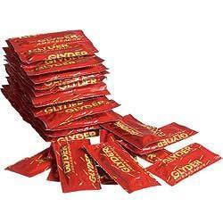 Durex Ambassador Glyder 24 Condooms