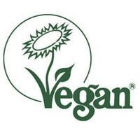 SlimFit - 10 strakkere vegan condooms