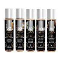 Gelato Mint Chocolate - glijmiddel op waterbasis 30ml