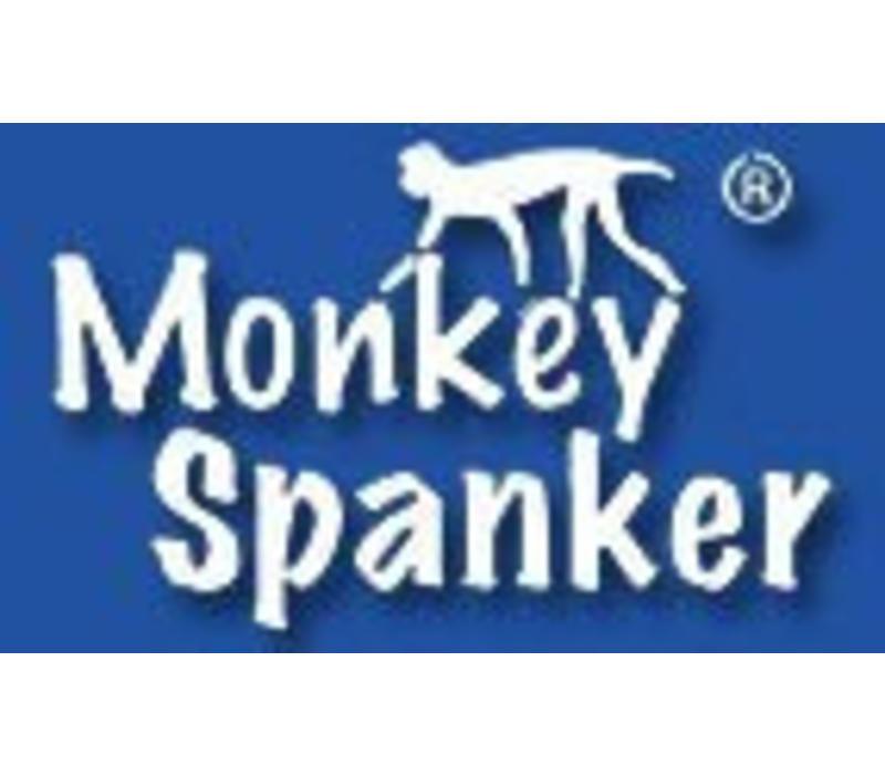 MonkeySpanker - BoyToy