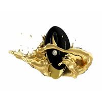 W500 Pro Gold + gratis Orgasm Intense gel