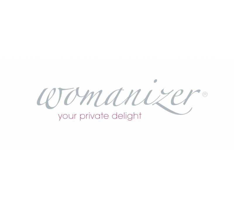W500 Pro White + gratis Orgasm Intense gel