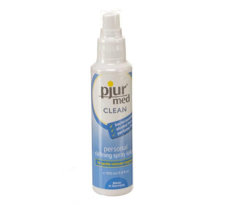 Med Clean spray (100ml)