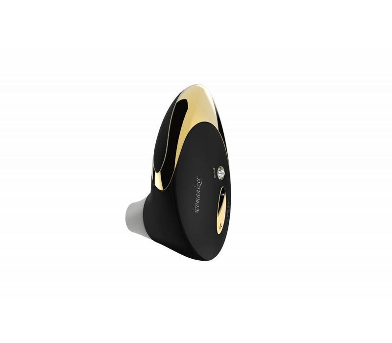 W500 Pro Gold