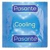 Pasante Cooling Sensation verkoelende condooms