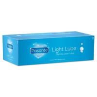Light Lube 10ml sachets glijmiddel op waterbasis