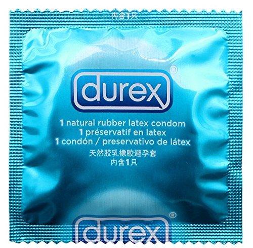 Durex XL Power (langer) Condoom