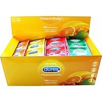 Taste Me - Select Flavours condooms