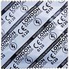 Durex London Extra Groot condoom