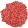 Durex London Red condooms