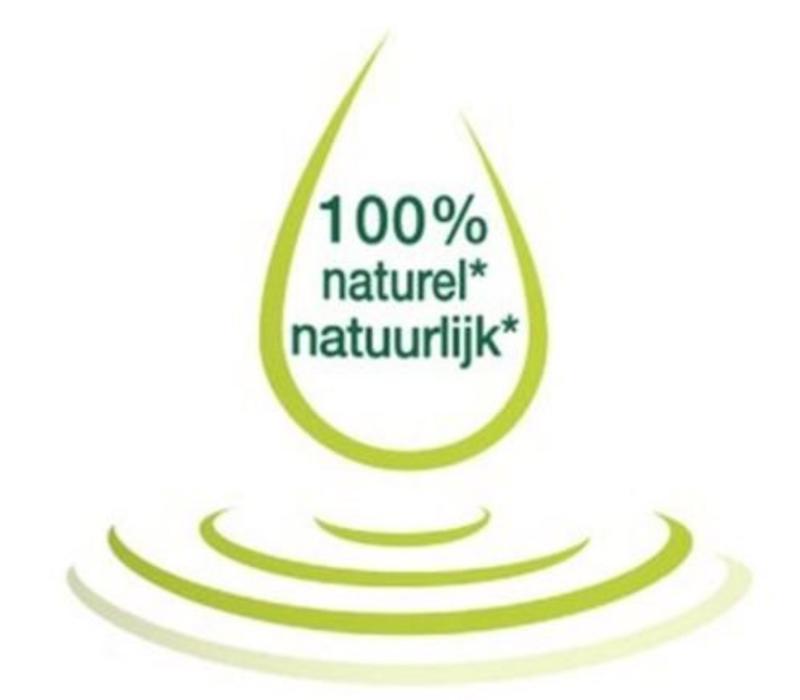 Naturel Glijmiddel - tube 100ml