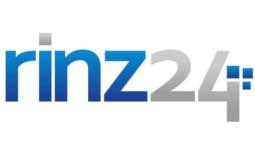 Rinz24 2