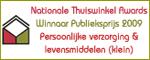 publieksprijs2009