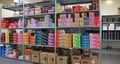 Groothandel Pasante condooms