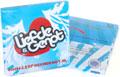 Reclame op condooms
