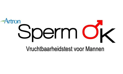 Sperm OK