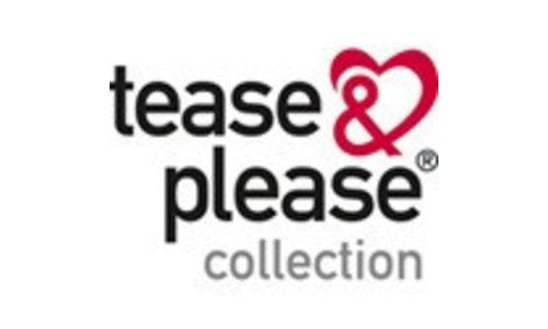 Tease & Please