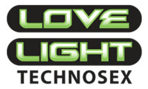 TechnoSex