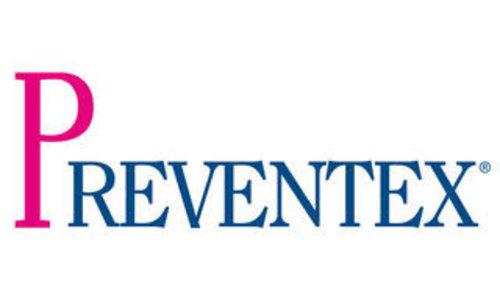 Preventex
