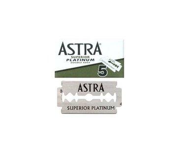 Astra Superior Platinums