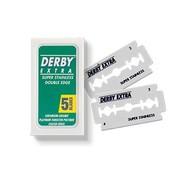 Derby Double edge scheermesjes