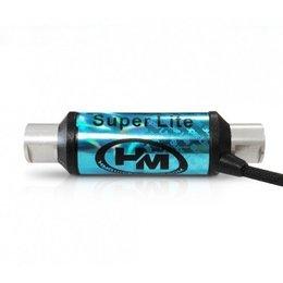 HM HM Super Lite quickshifter