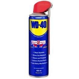 WD40 WD-40 450ml