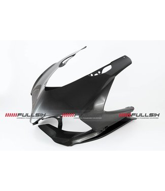 Fullsix Ducati 959/1299 carbon fibre upper fairing road/racing