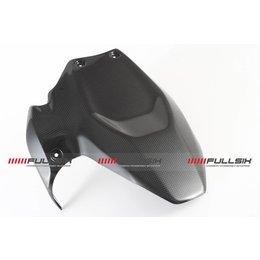 Fullsix Ducati 1199/1299 carbon achterspatbord kort/lang