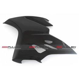 Fullsix Ducati 1299 carbon zijkuipen race