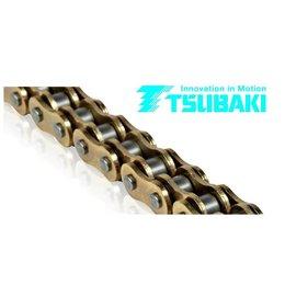 Tsubaki Tsubaki Racing Pro 520 ketting