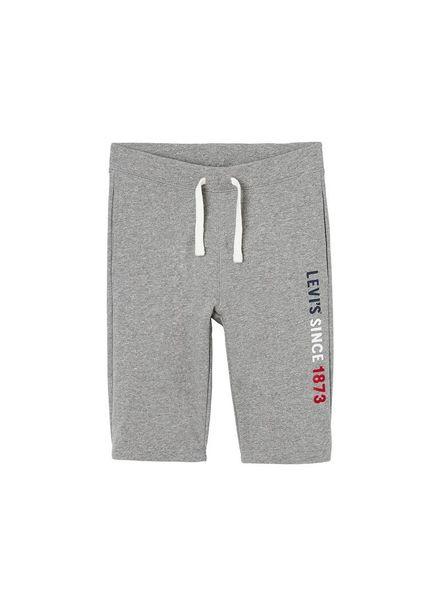 Levi's jogging shorts 18ENL25137 20 Katoen Elastan