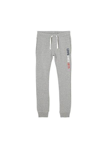 Levi's jogging pants 18ENL23007 20 Katoen Elastan