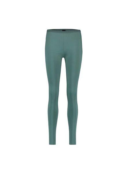 PENN&INK; Legging S18F235K Jade  Elastan