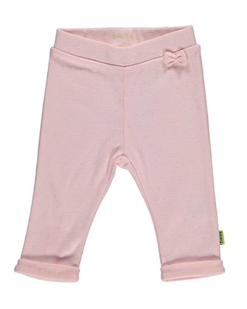 b.e.s.s. Bess Pants Girls 1815-007 Katoen