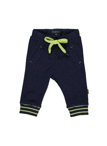 b.e.s.s. Pants Boys 1820-005 Katoen