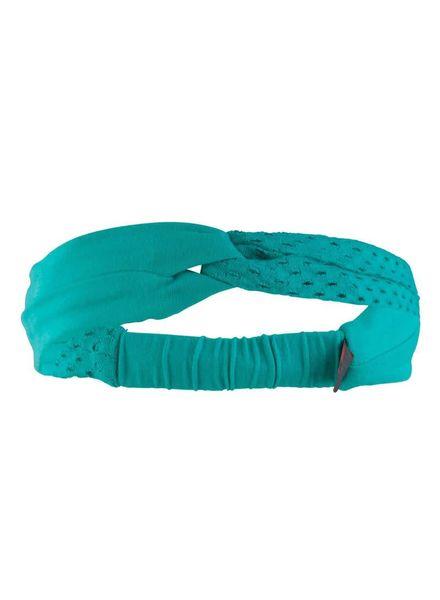 Ninni Vi Headband  NVSS17-40 653 Katoen