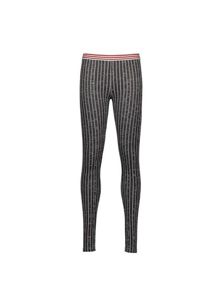 Street Called Madison Luna Striped legging S701-5501 098