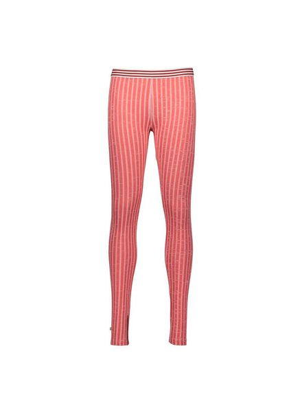 Luna Striped legging S701-5501 261