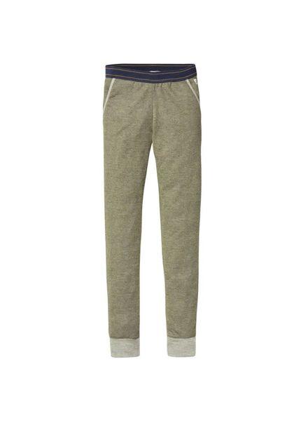 Scotch Rebelle Jog pants 140341 53000  Elastan